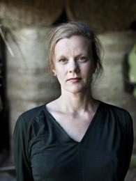 Hellbrand, Gertrud