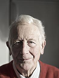 Ekerwald, Carl-Göran