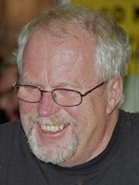 Ekholm, Jan-Olof