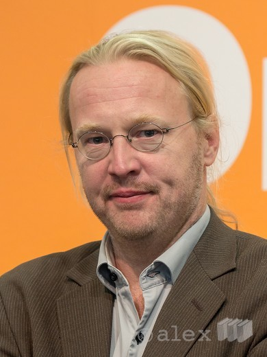 Andersson, Pelle