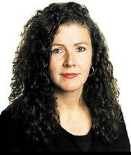 Svensson, Britta