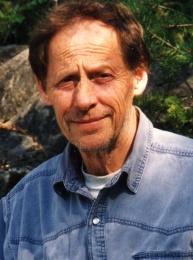 Engqvist, Hans Erik