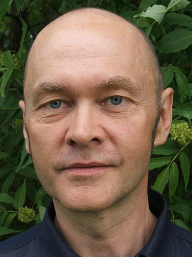 Erixon, Peter Lucas