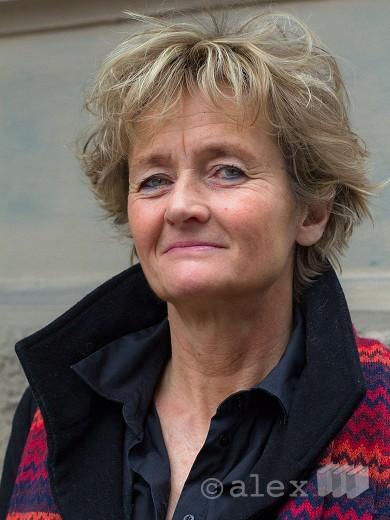 Jönsson, Maria