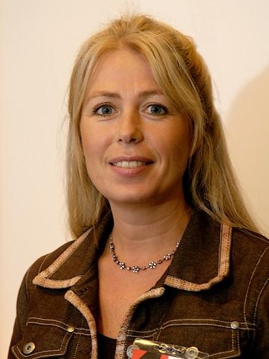 MacFie, Susanne