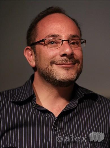 Padilla, Ignacio