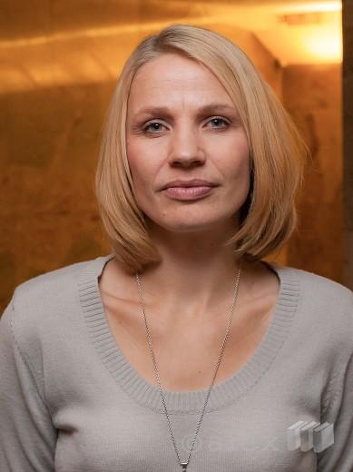 Myrén, Viktoria