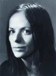Renberg, Margareta