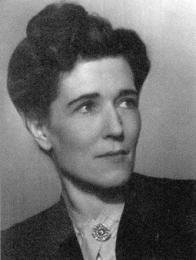Heyer, Georgette