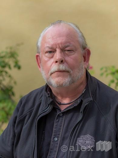 Öhrlund, Dag