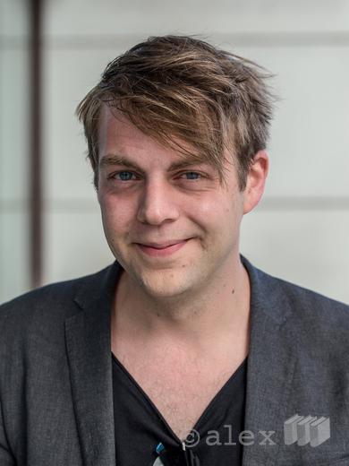 Carlsson, Christoffer