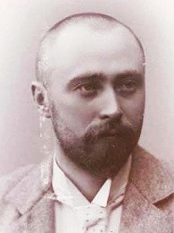 Kléen, Emil