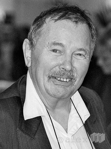 Genberg, Kjell E.