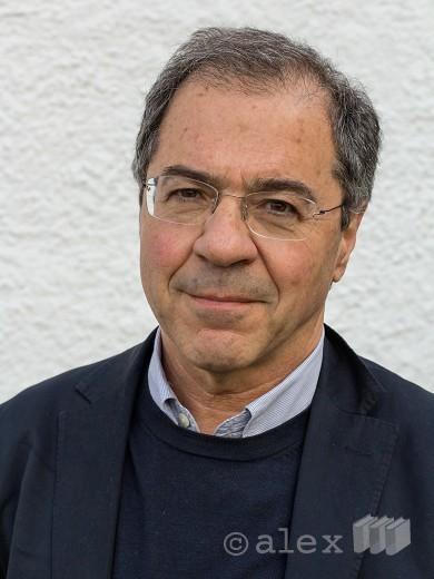 Rosenberg, Göran