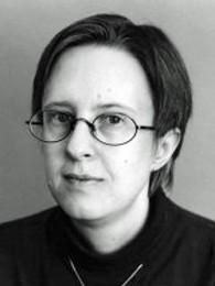 Granberg, Anna-Karin