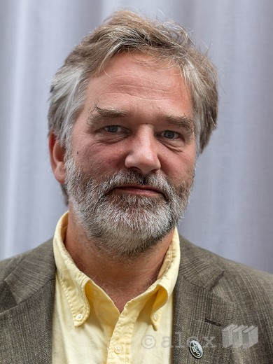 Andersson, Erik