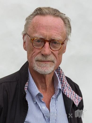 Hagerfors, Lennart