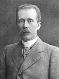 Hallström, Per