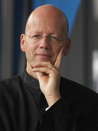 Sendker, Jan-Philipp