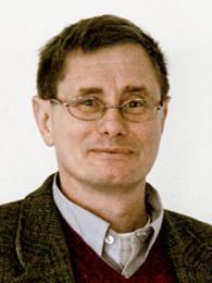 Hansen, Jörgen