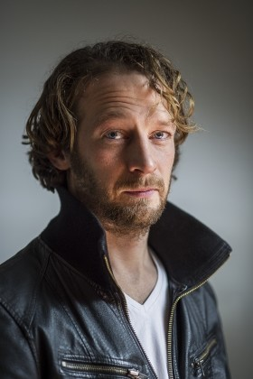 Håkanson, Nils