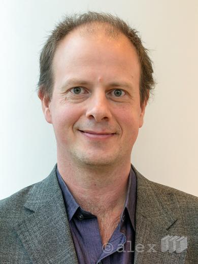 Lundqvist, Jesper