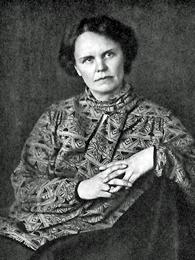 Smirnoff, Karin (f. 1880)