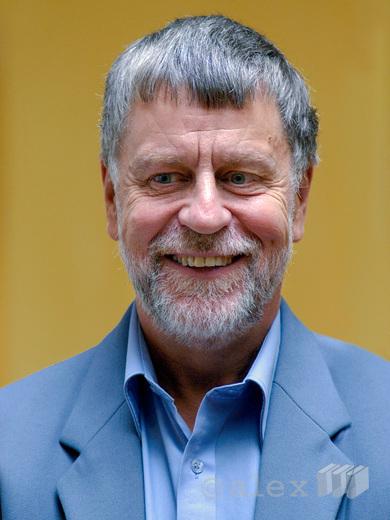 Hellberg, Björn