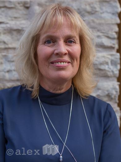 Lindstein, Mariette