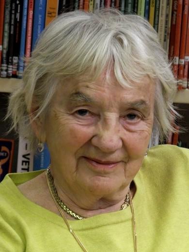 Antti, Gerda