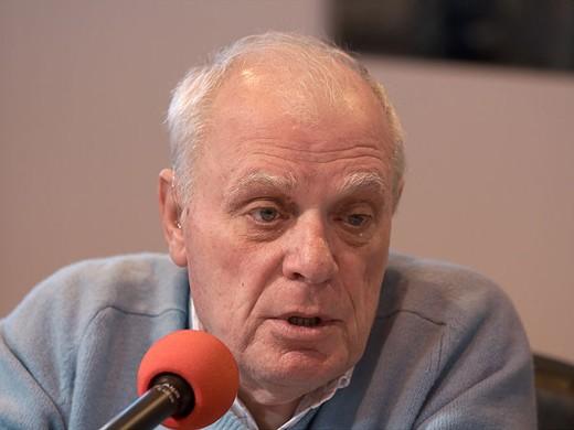 Antunes, António Lobo