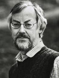 Håkanson, Björn