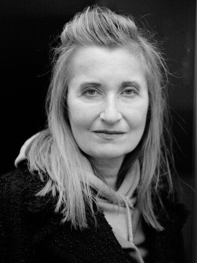 Jelinek, Elfriede