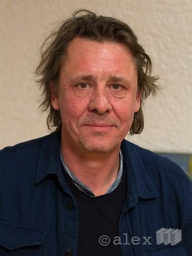 Kihlgård, Peter