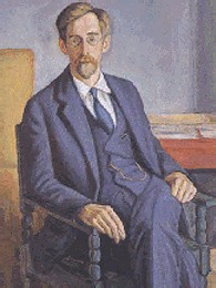 Koch, Martin