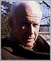 Lagercrantz, Olof